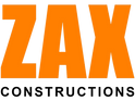 ZAX LOGO ORANGE CAPS.png
