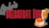 GOCHA-BREAKFAST_LOGO(FINAL)-RGB-01.png