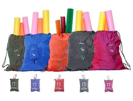 BackPack set B5.jpg