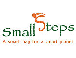 logo small steps.JPG