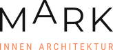 Logo MARK orange.png