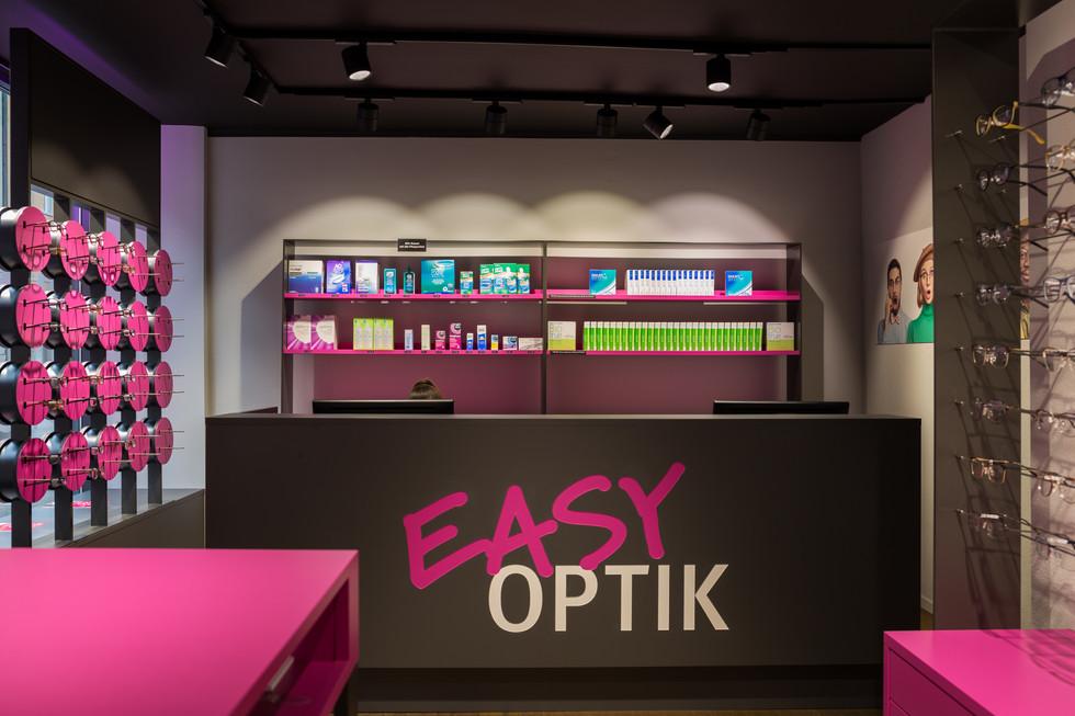 Mark-Shop-Easy-Optik-Luzern-06.jpg