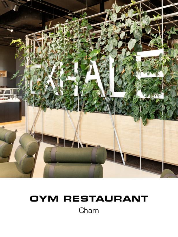 Projektvorschau-Barmade-OYM-Restaurant.jpg