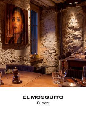 Projektvorschau-Barmade-ElMosquito.jpg