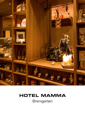 Projektvorschau-Barmade-HotelMamma.jpg
