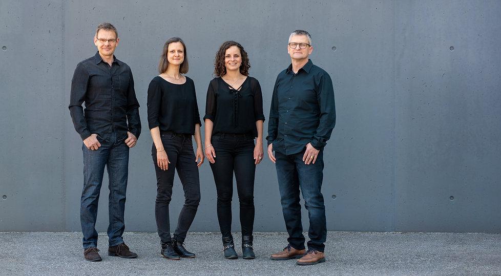 mark-innenarchitektur-schweiz-team.jpg
