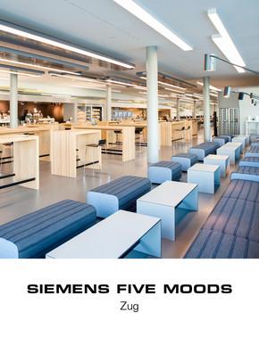 Projektvorschau-Barmade-Siemens-FiveMoods.jpg
