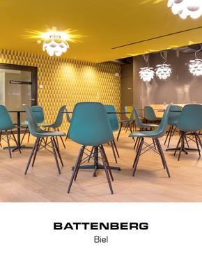 Projektvorschau-Barmade-Battenberg.jpg