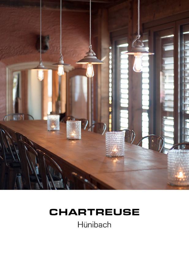 Projektvorschau-Barmade-Chartreuse.jpg