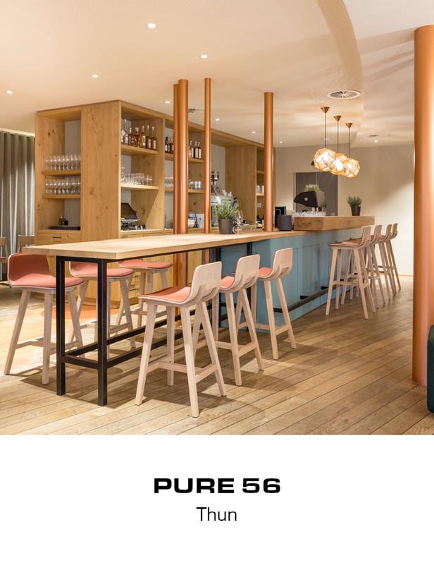 Projektvorschau-Barmade-Pure.jpg