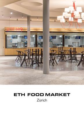 Projektvorschau-Barmade-Foodmarket.jpg