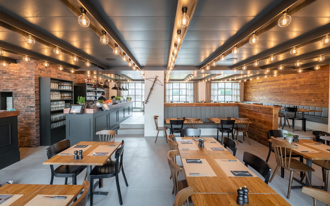 Barmade-Restaurant-Tell-Altdorf-01.jpg