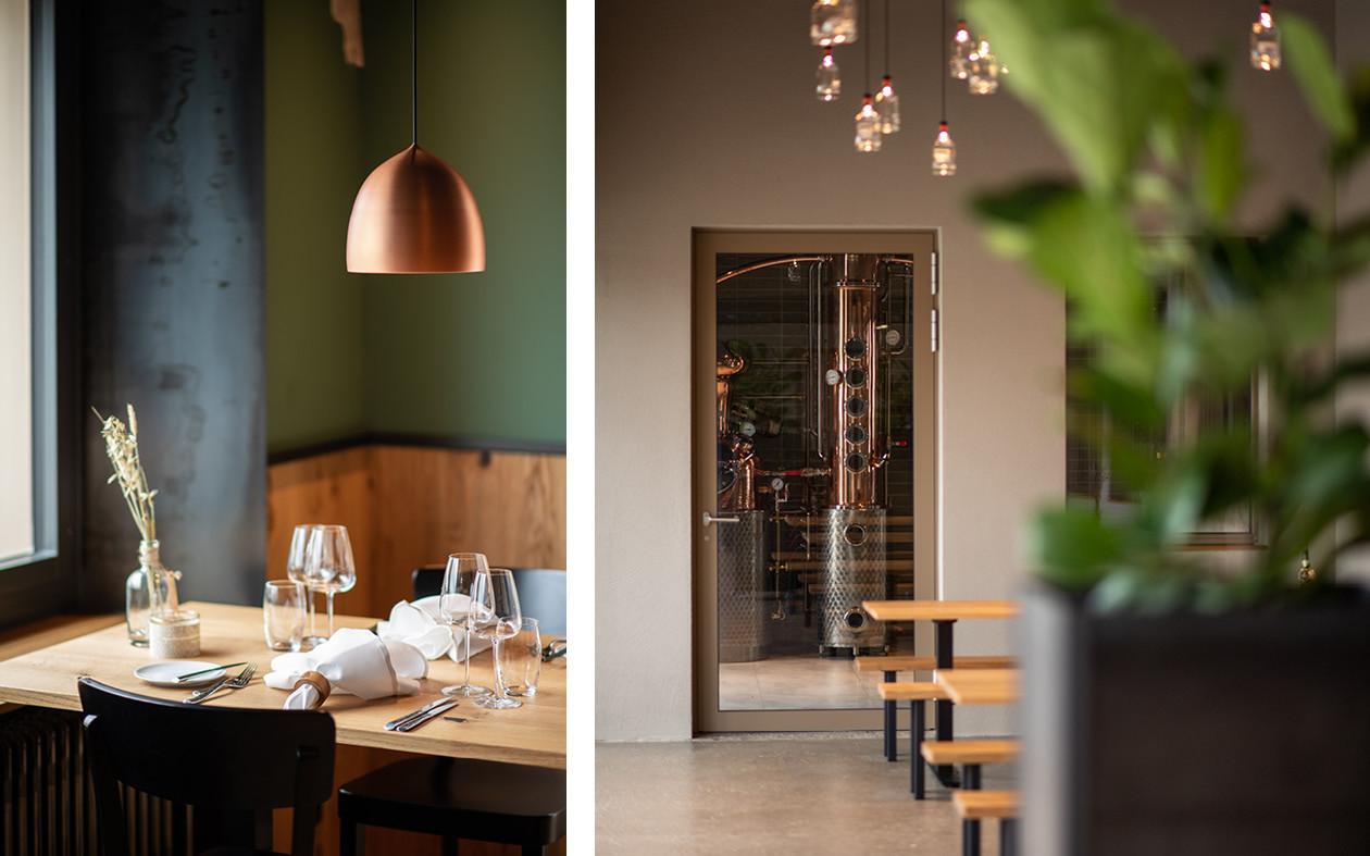 Barmade-Restaurant-Lindenhof-Ebnet-03.jp
