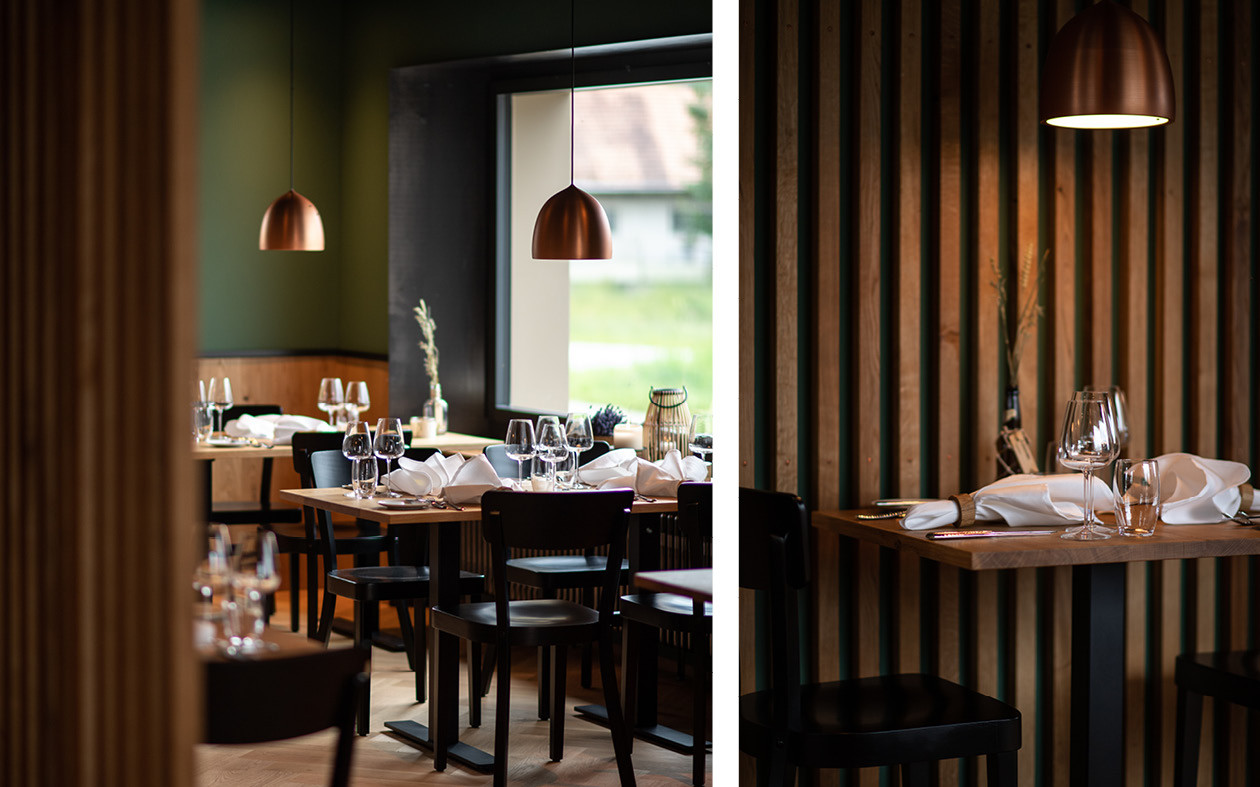 Barmade-Restaurant-Lindenhof-Ebnet-02.jp