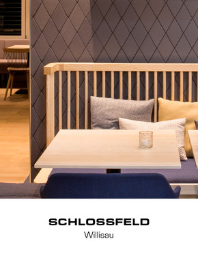 Projektvorschau-Barmade-Schlossfeld.jpg