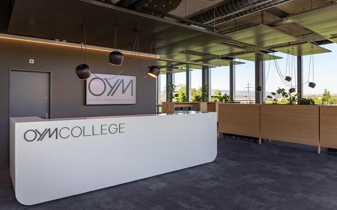OYM College