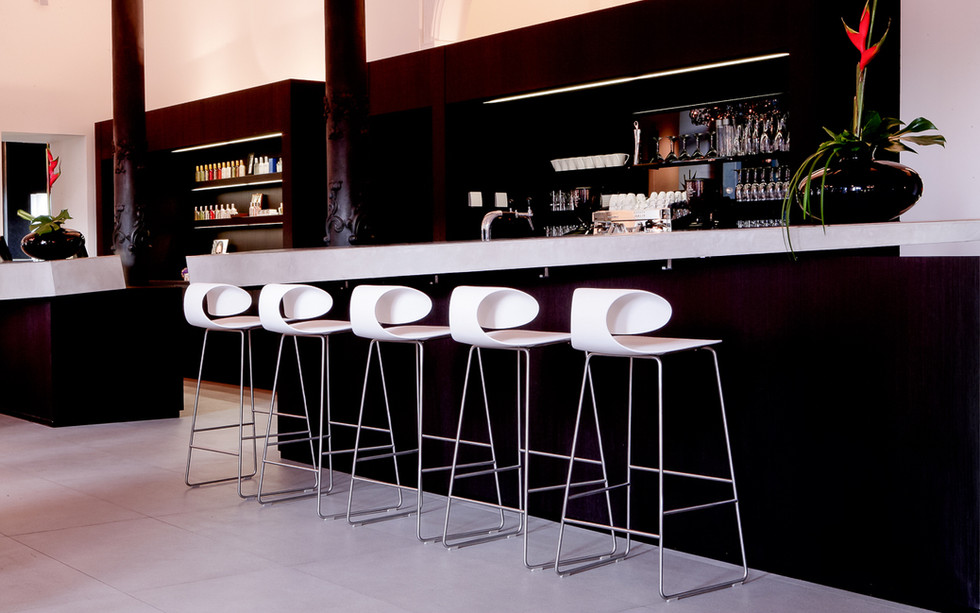 mark-by-barmade-coiffeur-shop-cafe-bern-