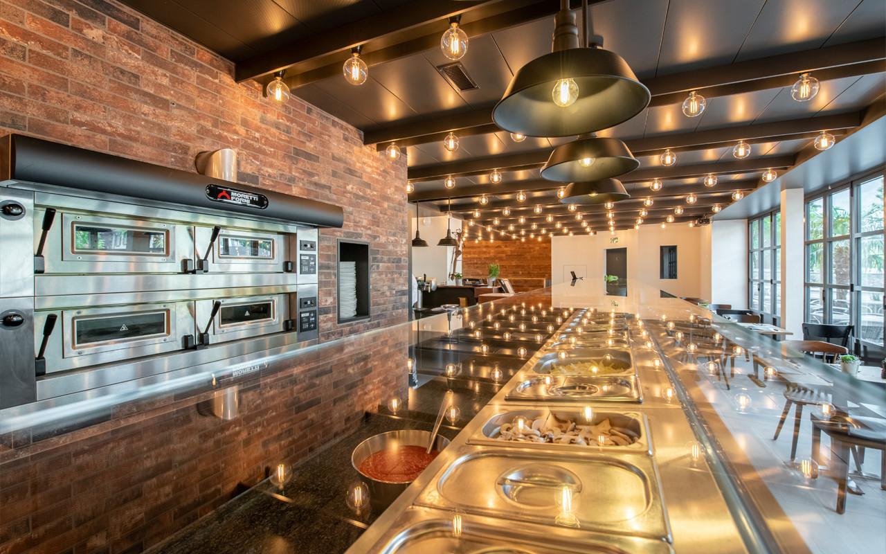 Barmade-Restaurant-Tell-Altdorf-04.jpg