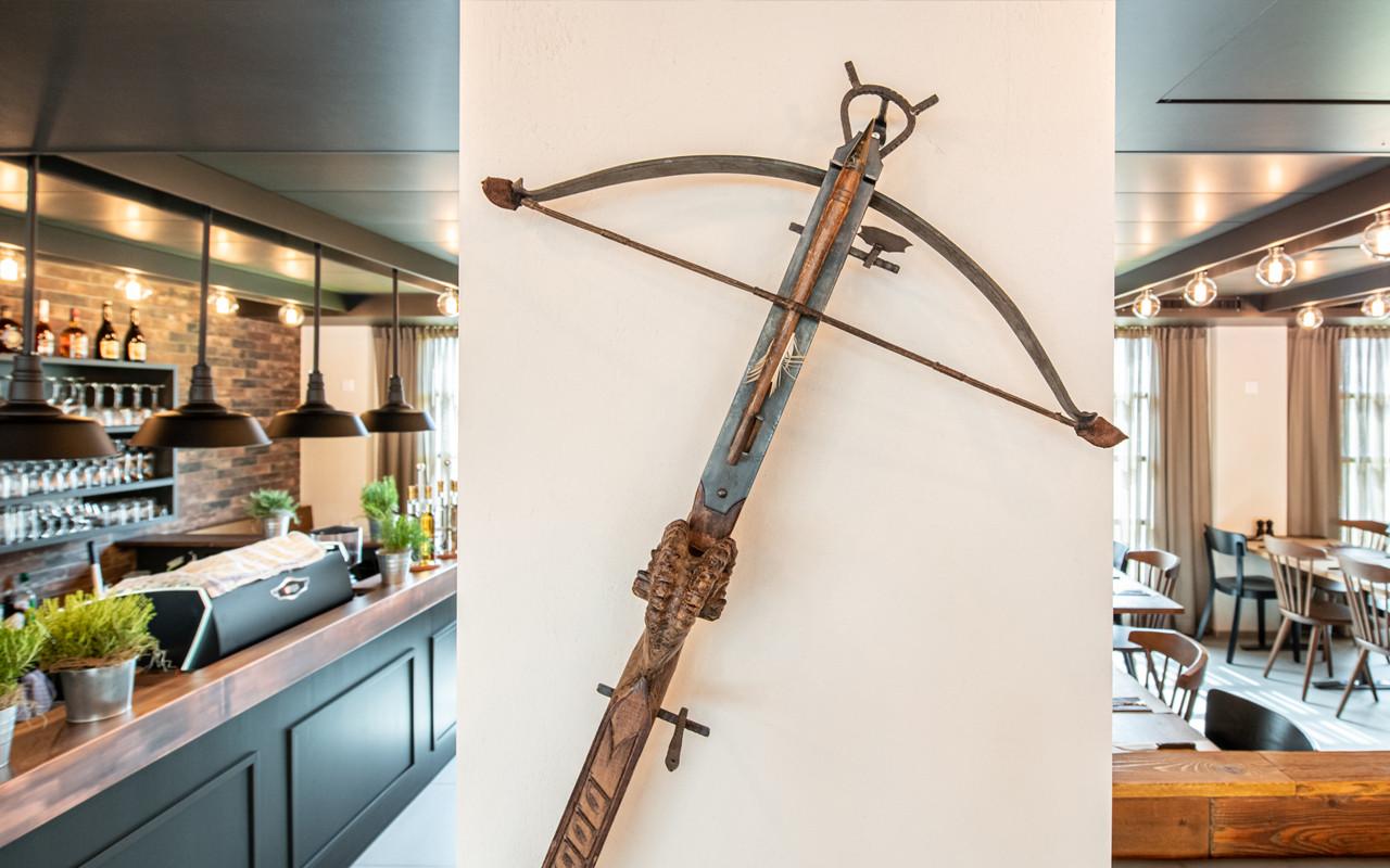 Barmade-Restaurant-Tell-Altdorf-03.jpg
