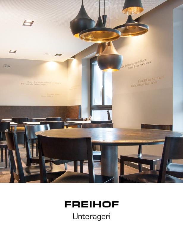 ProjektvorschauBarmade-Freihof.jpg