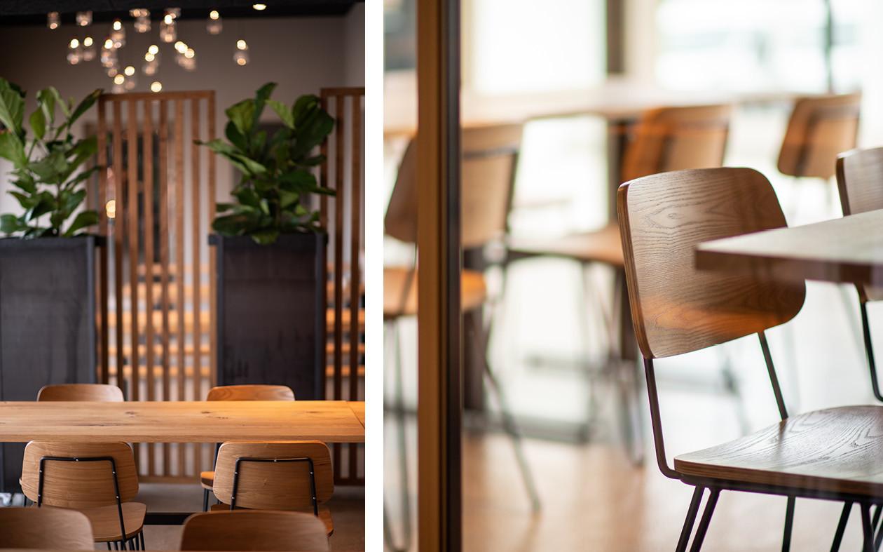 Barmade-Restaurant-Lindenhof-Ebnet-06.jp
