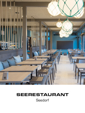 Projektvorschau-Barmade-Seerestaurant.jpg