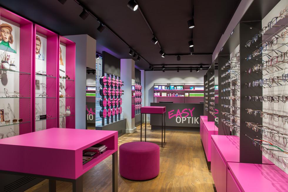Mark-Shop-Easy-Optik-Luzern-03.jpg