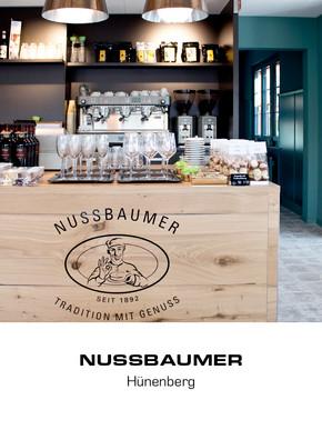 Projektvorschau-Barmade-Nussbaumer-Huenenberg.jpg