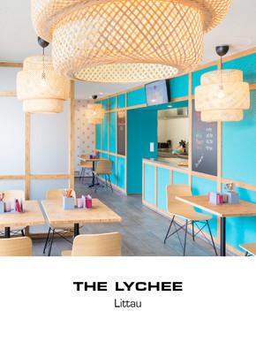 Projektvorschau-Barmade-TheLychee.jpg