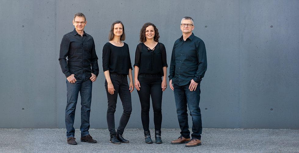Barmade-Innenarchitektur-Team-2020.jpg