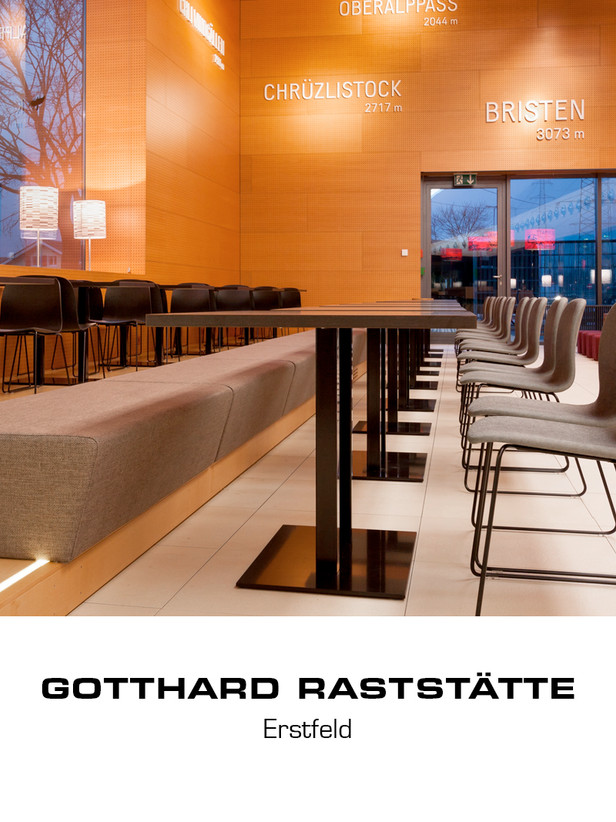 Projektvorschau-Barmade-Gotthard-Raststaette.jpg
