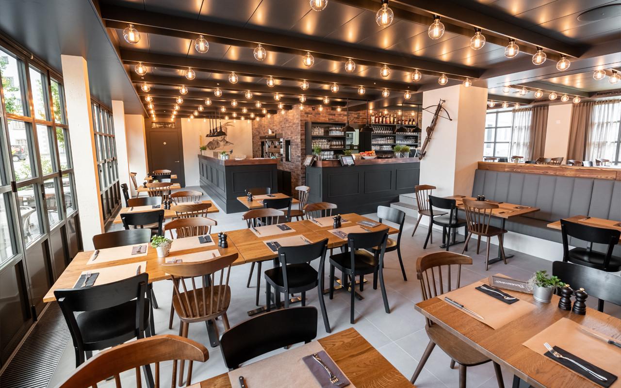 Barmade-Restaurant-Tell-Altdorf-02.jpg