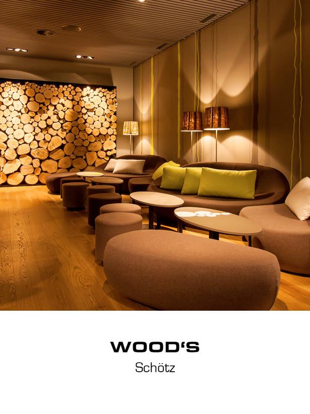 Projektvorschau-Barmade-Woods.jpg