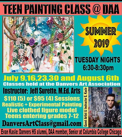 Danver Art Painting Poster.jpg