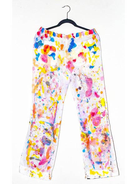 pants splatter back.jpg