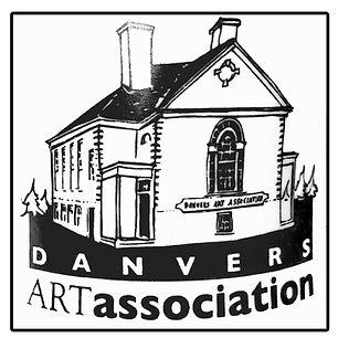 DAA Logo.jpg