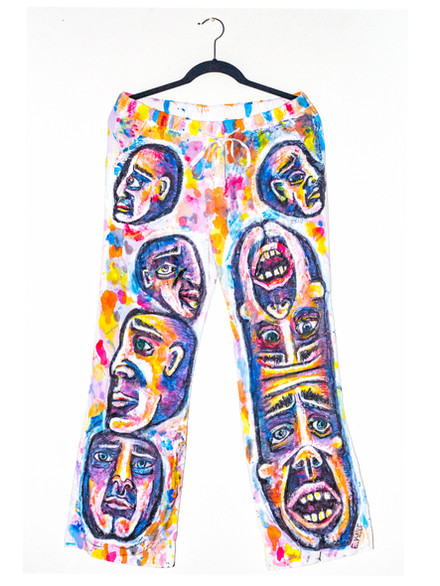 pants faces new front.jpg