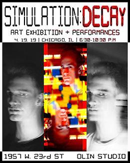 Donovan Poster Edition.JPG