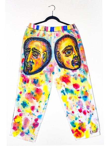 moon pants fix.jpg