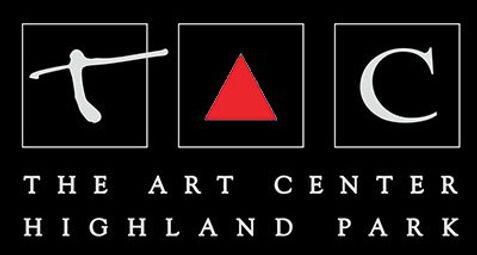 TACHP Logo.jpg