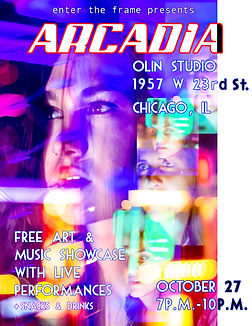 Arcadia Card Front Poster.jpg