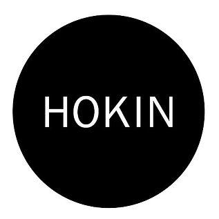 Hokin.jpg