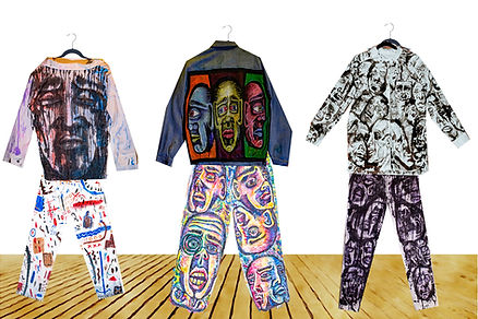 Art Gallery clothes preview.jpg
