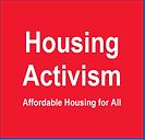 Housing Activism.png