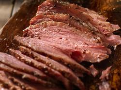 smoked-meat-492939374-5b10b293ff1b780036