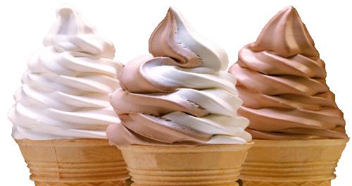 soft-serve-ice-cream-w500-o
