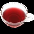 有機ローズヒップブレンドヴィーナスの紅い果実_水色.png