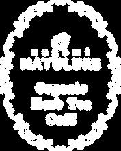cafe_logo_maru_white.png