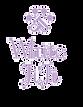 logo_cs6_edited.png