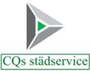 CQs_städservice.png
